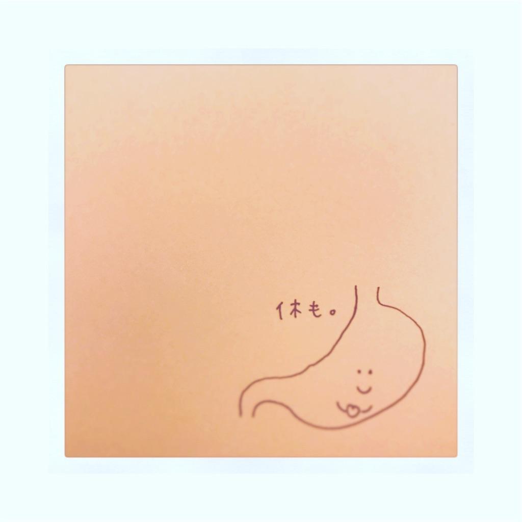 f:id:nao-tateko:20180219232324j:image