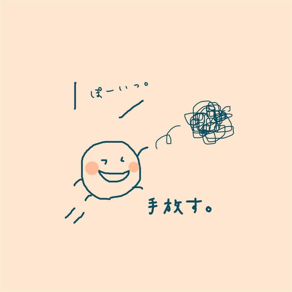 f:id:nao-tateko:20180302130234j:image