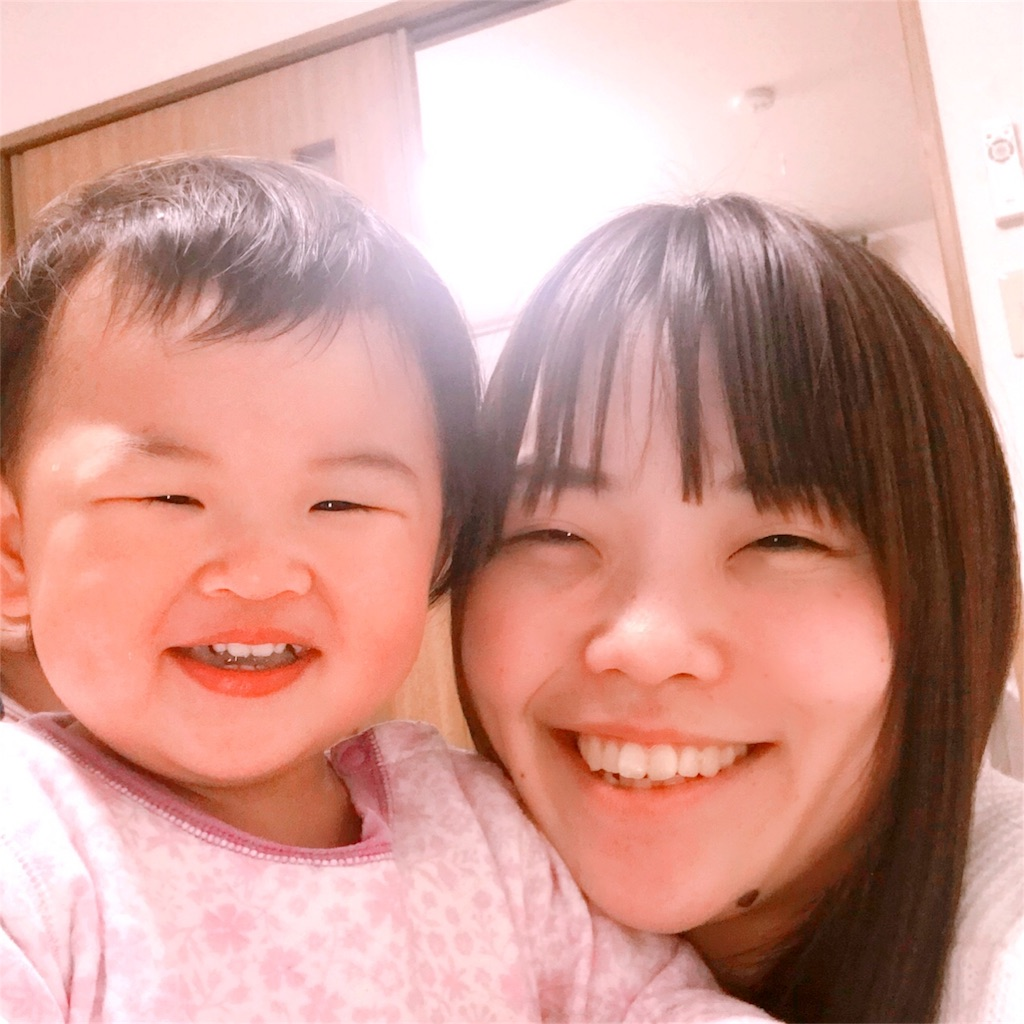 f:id:nao-tateko:20180312223745j:image