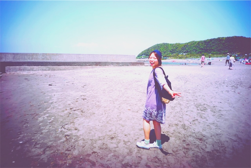 f:id:nao-tateko:20180401105743j:image