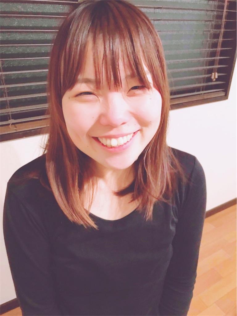 f:id:nao-tateko:20180409235554j:image