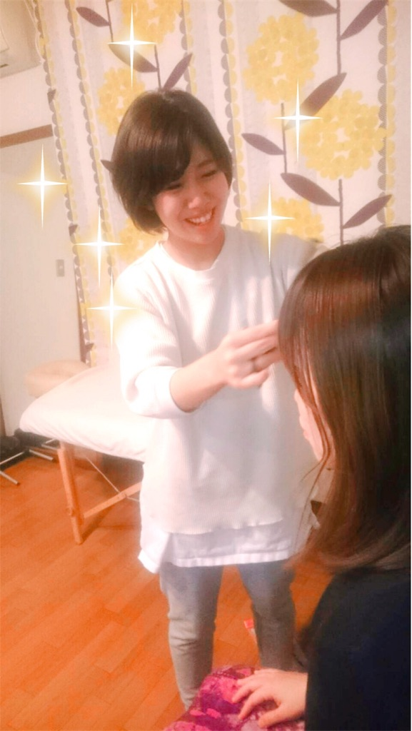 f:id:nao-tateko:20180410183043j:image