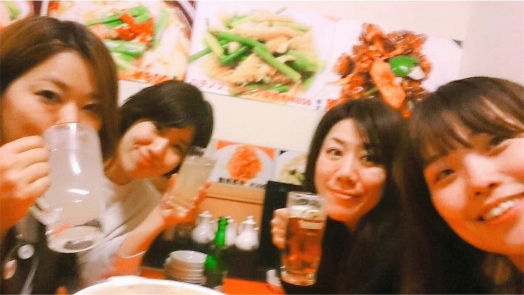 f:id:nao-tateko:20180410184520j:image