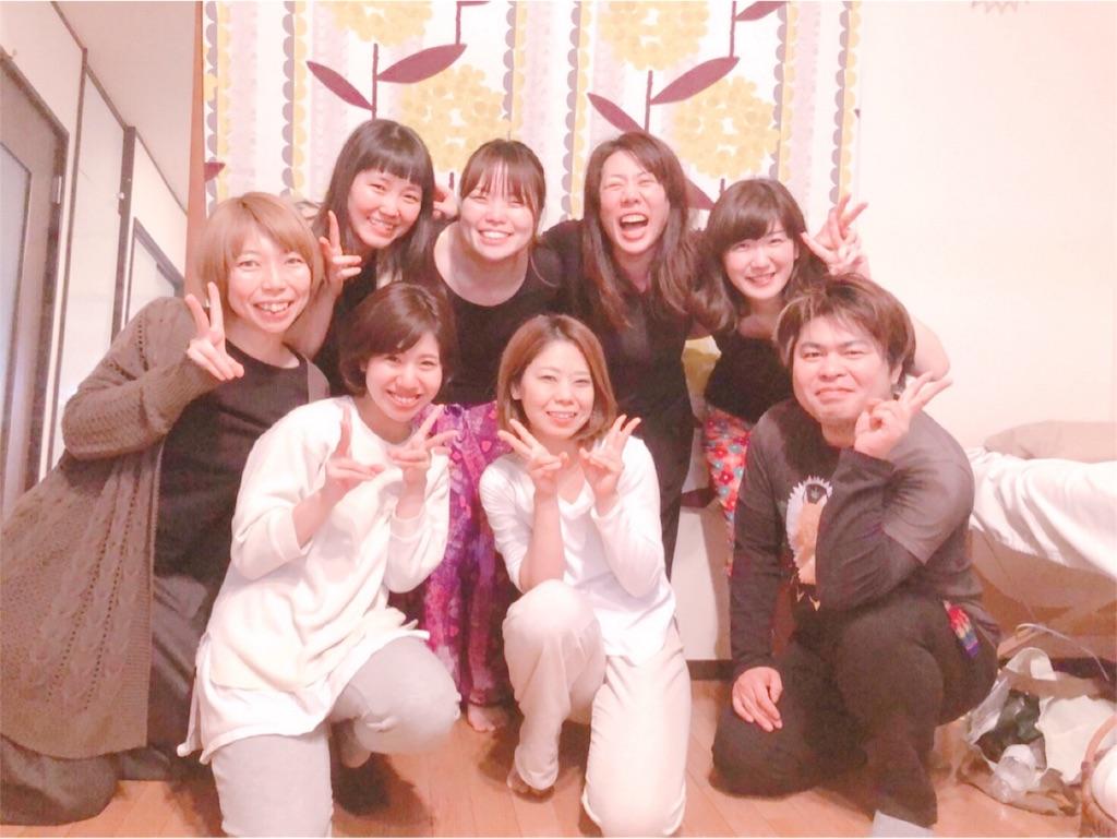 f:id:nao-tateko:20180410185814j:image