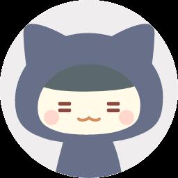 f:id:nao-yamamoto:20190902203543p:plain