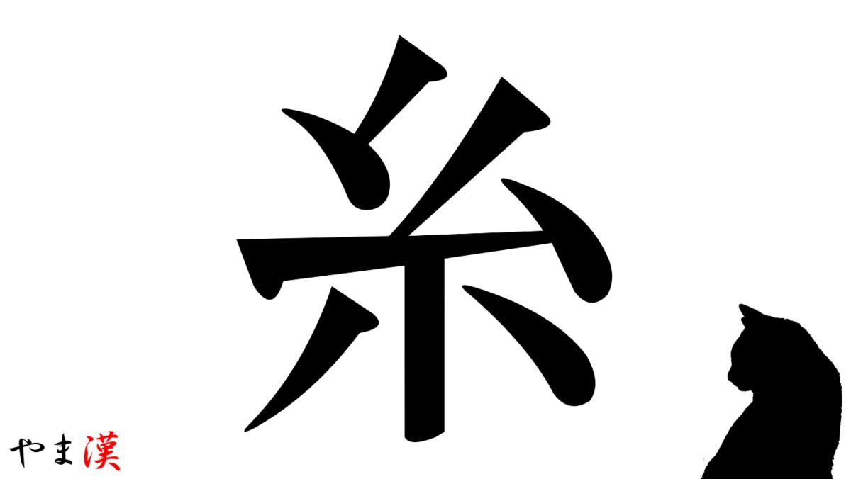 f:id:nao-yamamoto:20191031115735p:plain