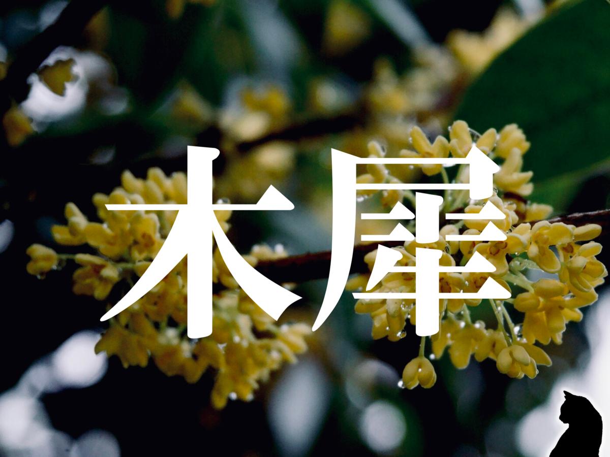 f:id:nao-yamamoto:20191209175145p:plain