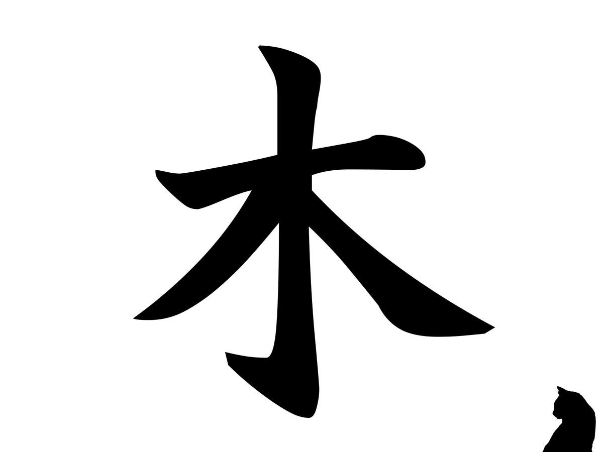 f:id:nao-yamamoto:20200101173457p:plain
