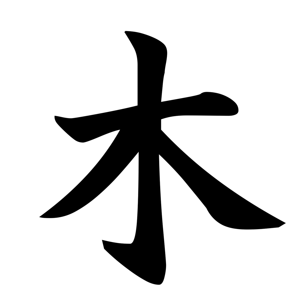 f:id:nao-yamamoto:20200101173604j:plain