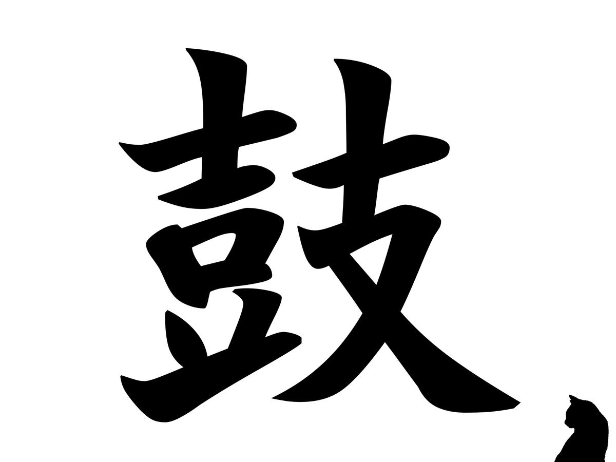 f:id:nao-yamamoto:20200101173746p:plain