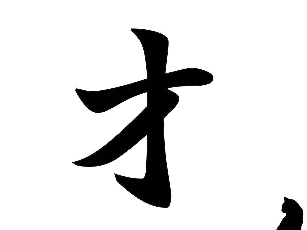 f:id:nao-yamamoto:20200101223554p:image