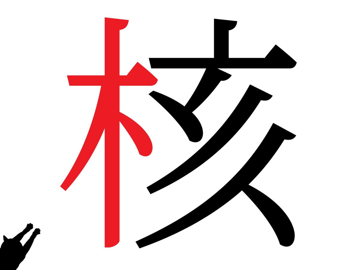 f:id:nao-yamamoto:20200112110013p:plain
