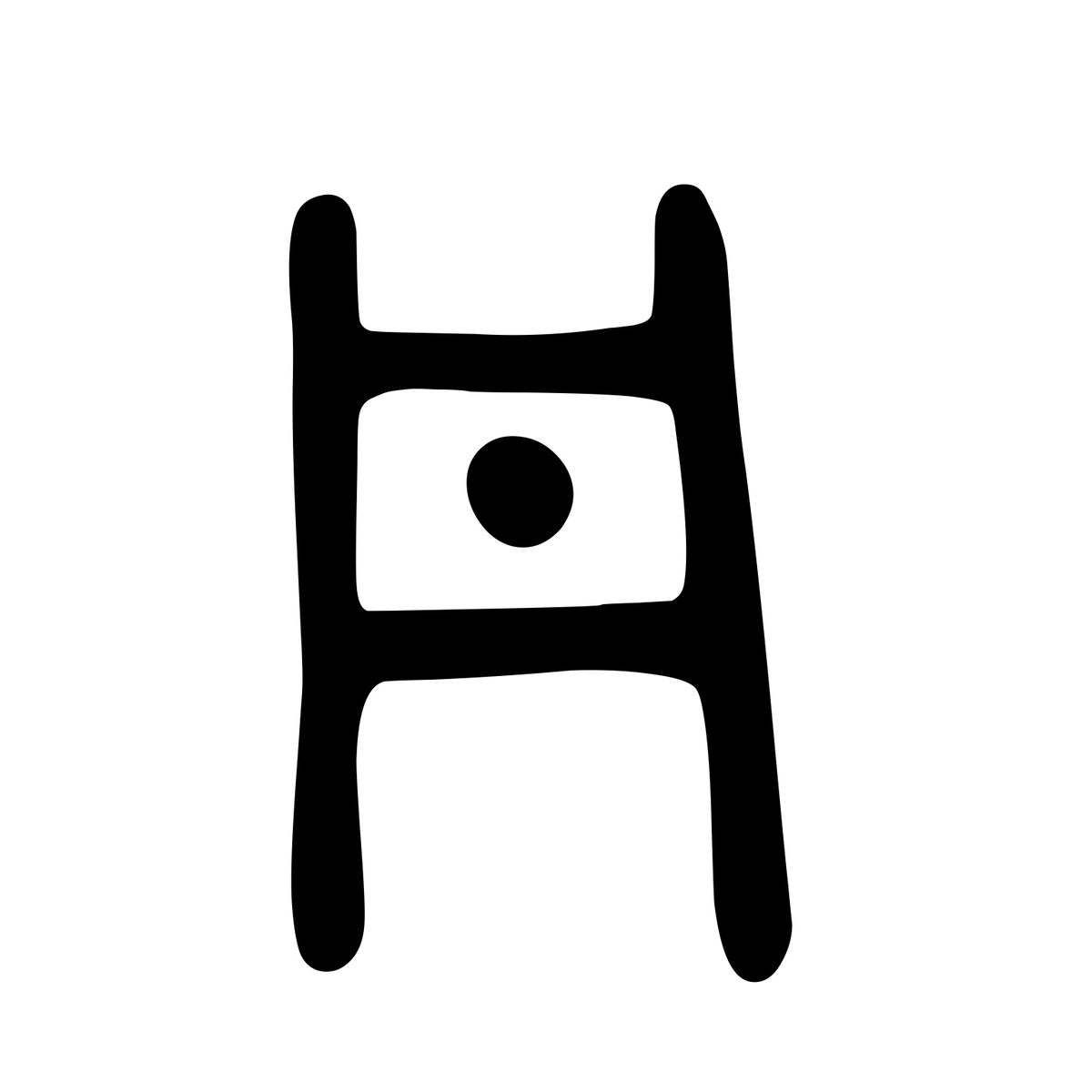 f:id:nao-yamamoto:20200122101428j:plain