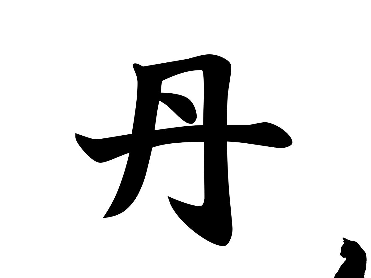 f:id:nao-yamamoto:20200122110020p:plain