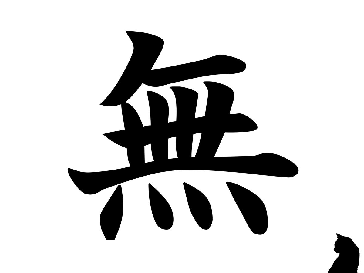 f:id:nao-yamamoto:20200129114437p:plain