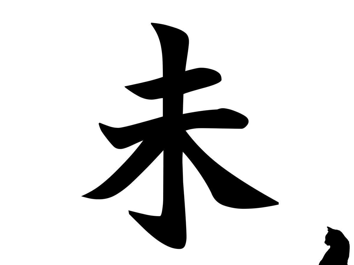 f:id:nao-yamamoto:20200131143432p:plain