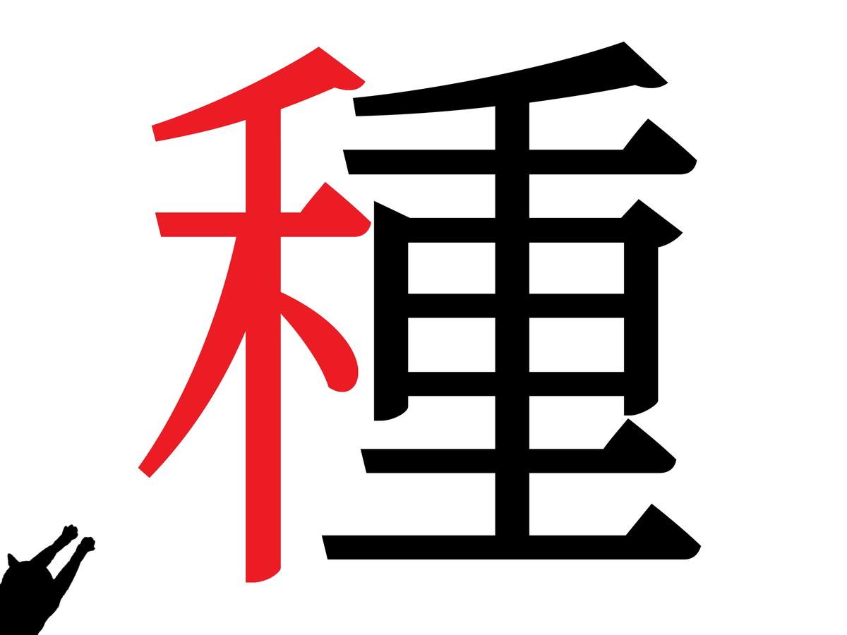 f:id:nao-yamamoto:20200206105814p:plain