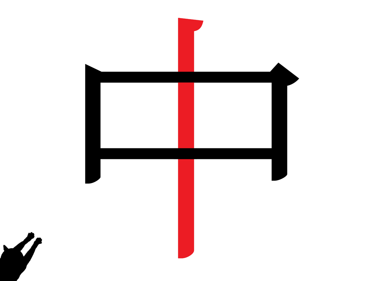 f:id:nao-yamamoto:20200207114118p:plain