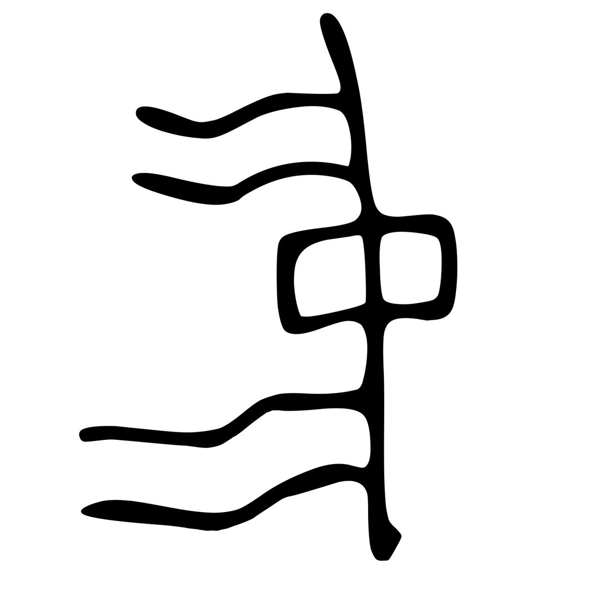 f:id:nao-yamamoto:20200207123045j:plain