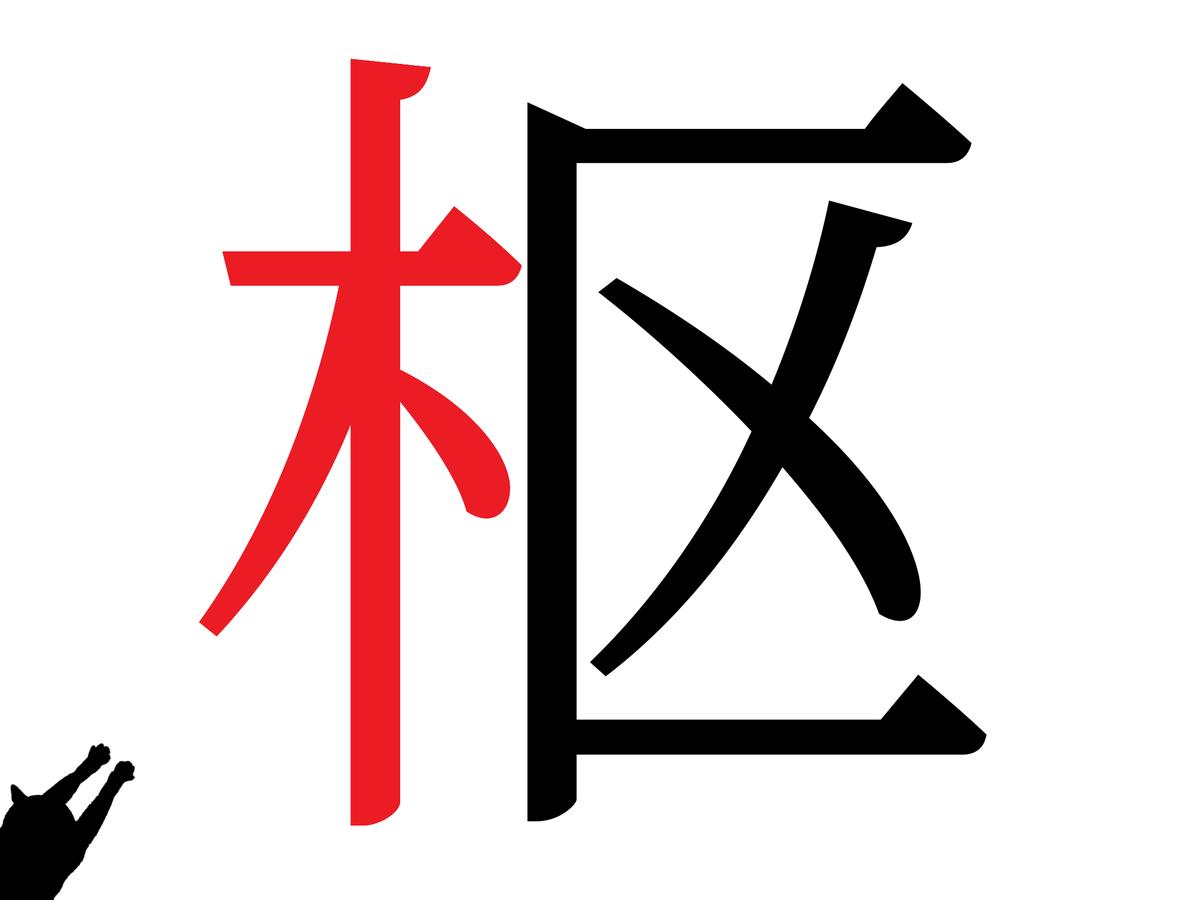 f:id:nao-yamamoto:20200210095643p:plain