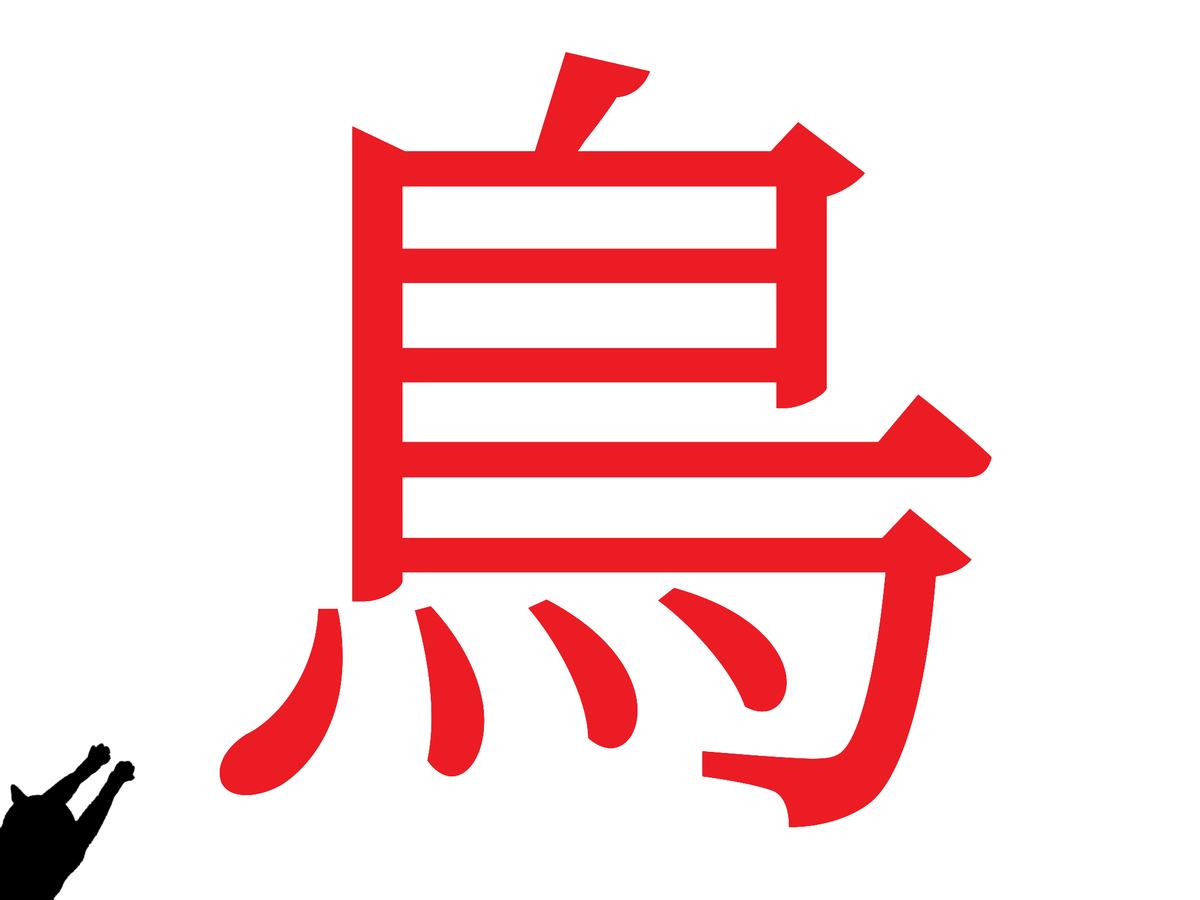 f:id:nao-yamamoto:20200223142840p:plain
