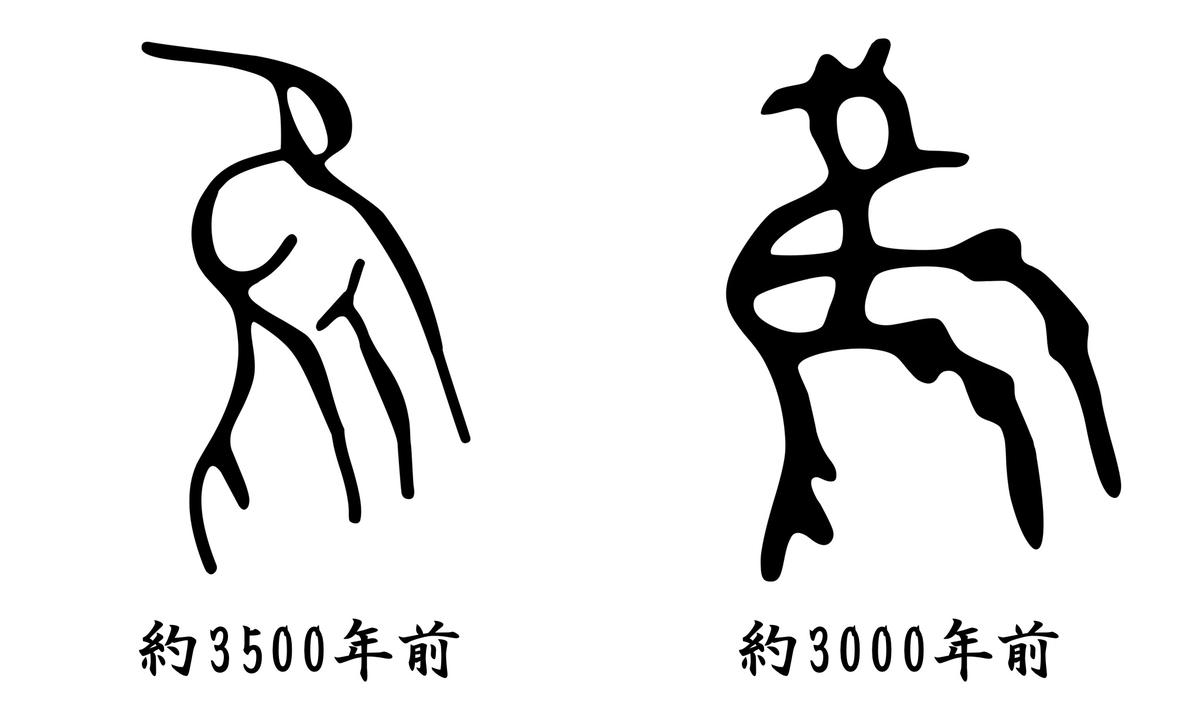 f:id:nao-yamamoto:20200223153650j:plain