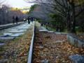 京都新聞写真コンテスト インクライン