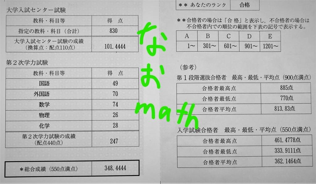 f:id:nao_math_UT:20190121224714j:plain