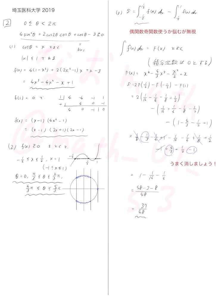 f:id:nao_math_UT:20190128014052j:image