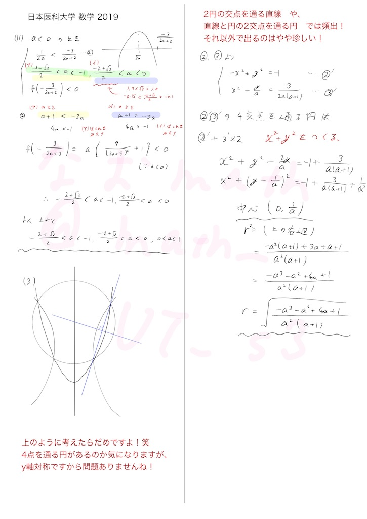 f:id:nao_math_UT:20190129062645j:image