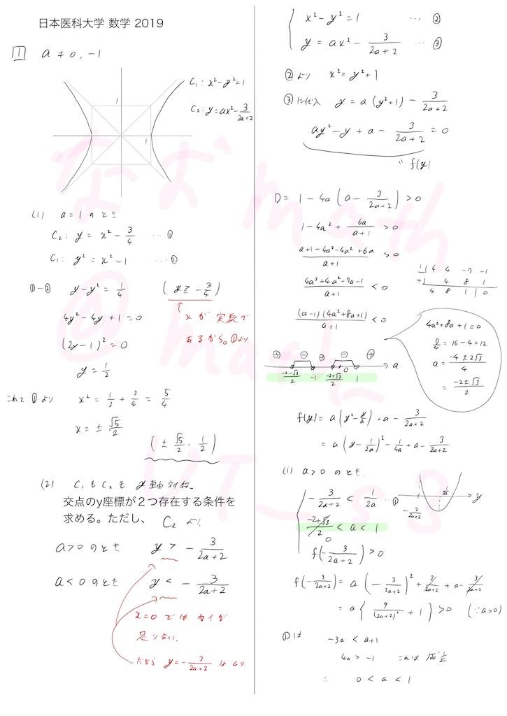 f:id:nao_math_UT:20190129062654j:image