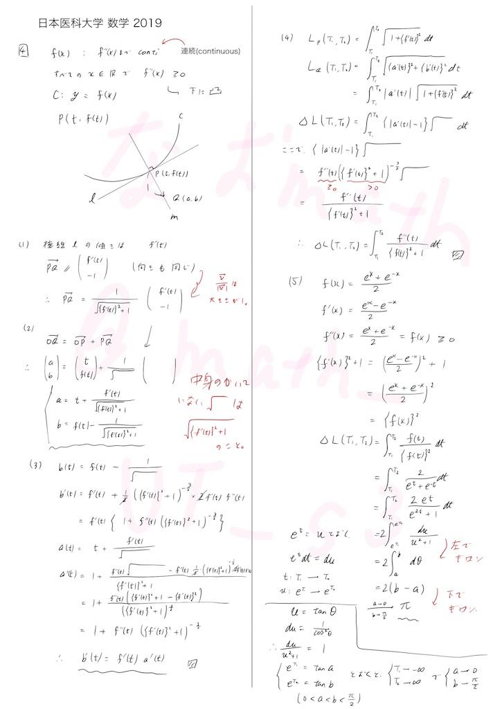 f:id:nao_math_UT:20190130014546j:image