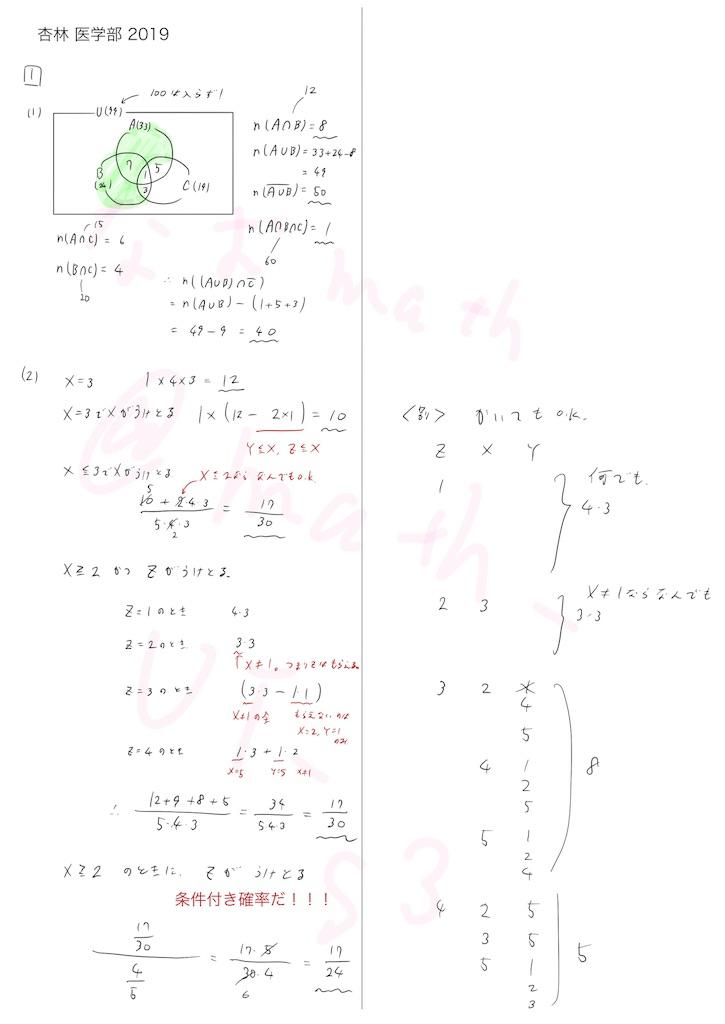 f:id:nao_math_UT:20190201220519j:image