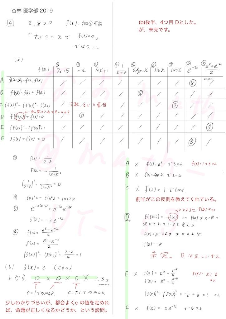 f:id:nao_math_UT:20190202094711j:image