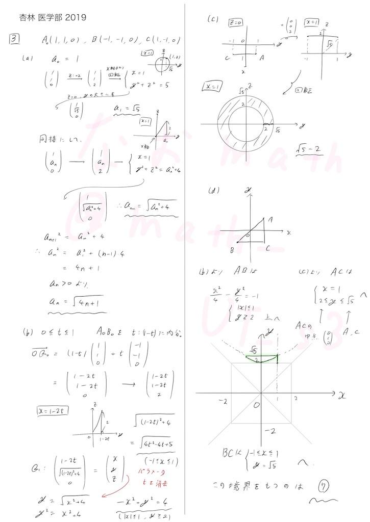 f:id:nao_math_UT:20190202221626j:image