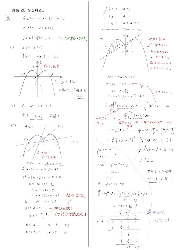 f:id:nao_math_UT:20190203170622j:image