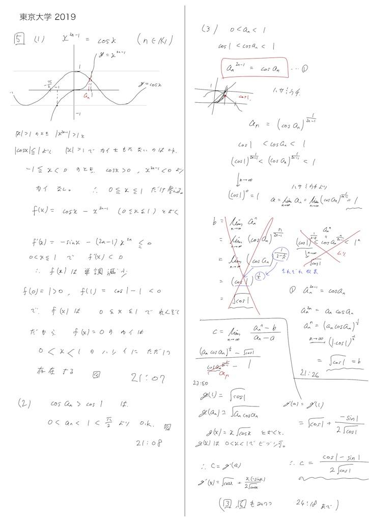 f:id:nao_math_UT:20190227005506j:image