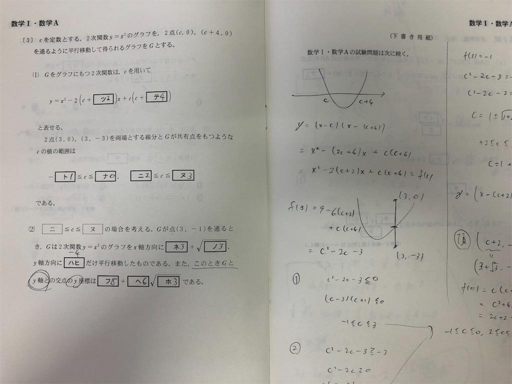 f:id:nao_math_UT:20200119123449j:image
