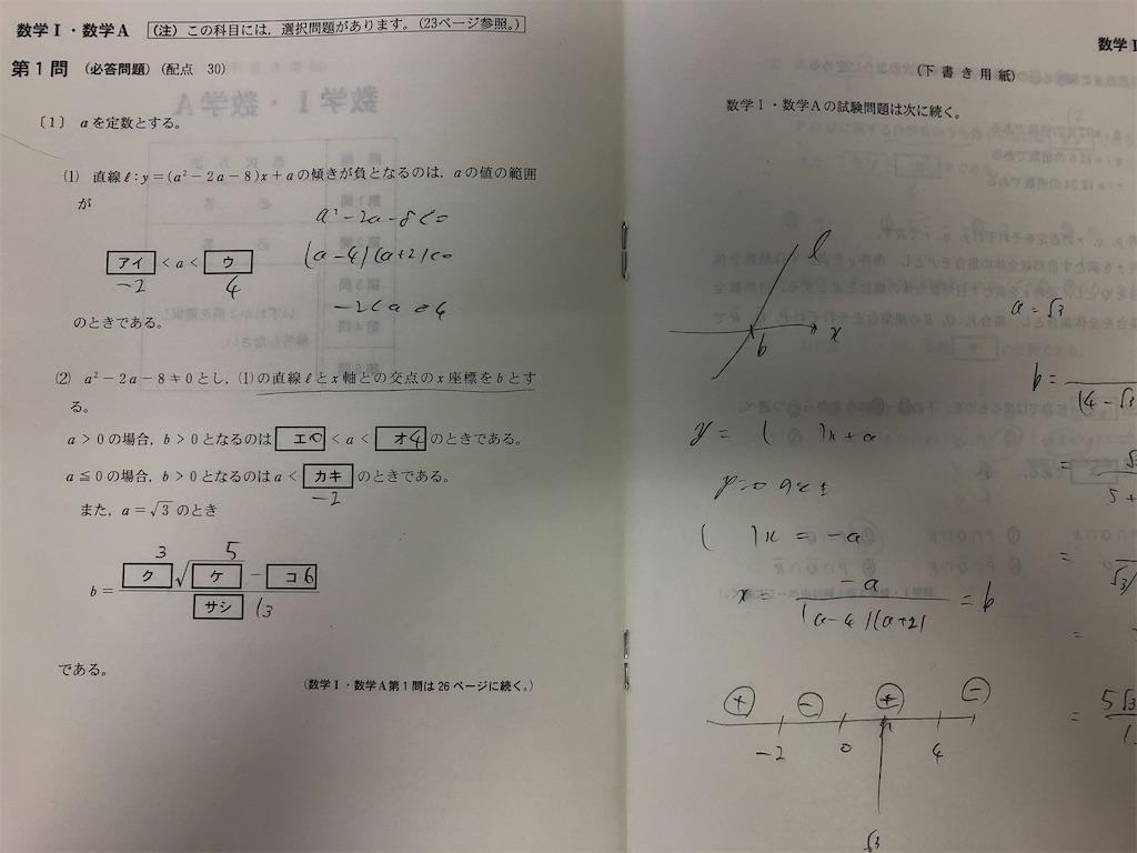 f:id:nao_math_UT:20200119123453j:image