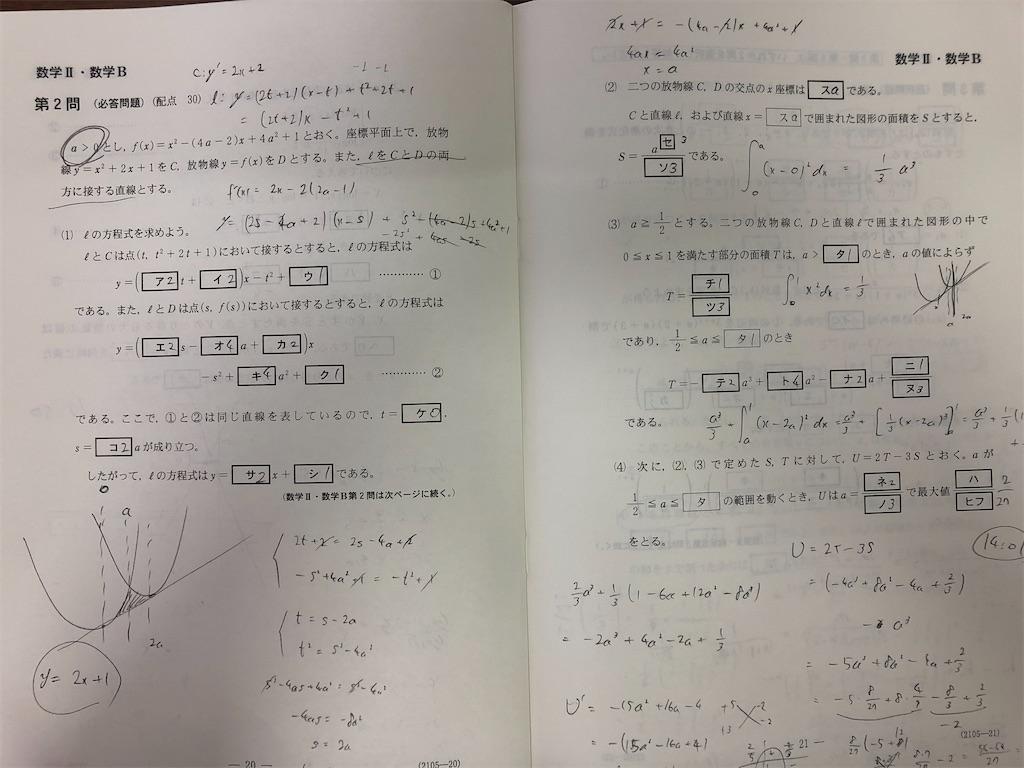 f:id:nao_math_UT:20200119144552j:image