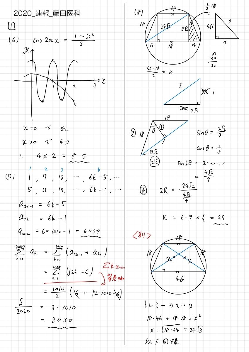 f:id:nao_math_UT:20200123204909j:plain