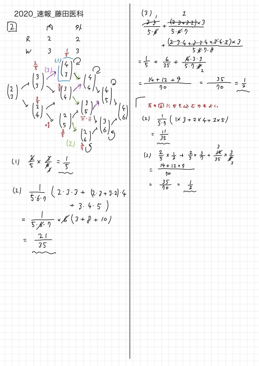 f:id:nao_math_UT:20200123204922j:plain