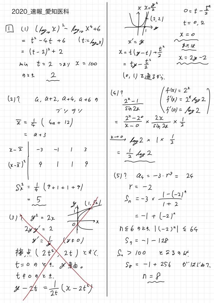 f:id:nao_math_UT:20200123210238j:image