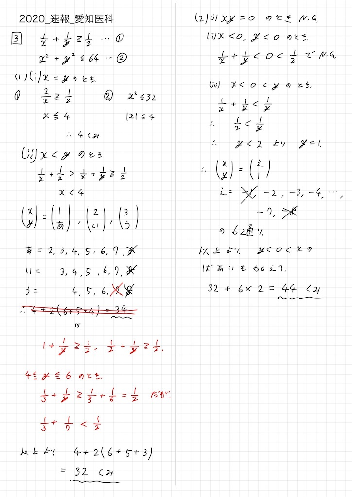 f:id:nao_math_UT:20200123210246j:image
