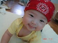 f:id:nao_minori:20070711155403j:image