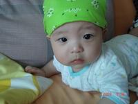 f:id:nao_minori:20070714155038j:image