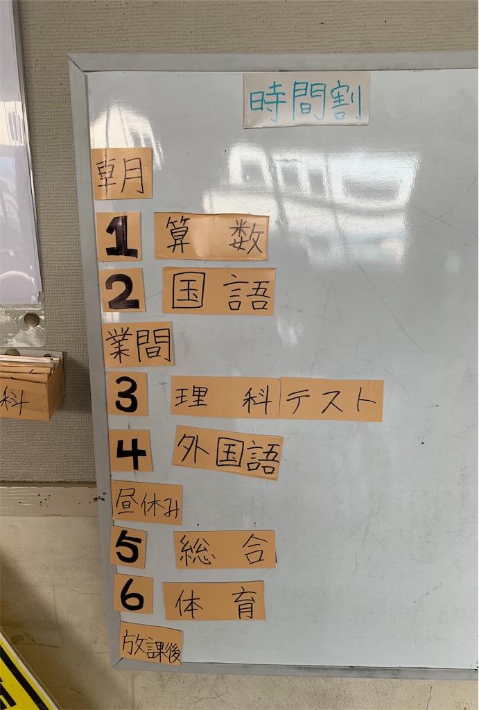 f:id:nao_taka:20190527222342j:image