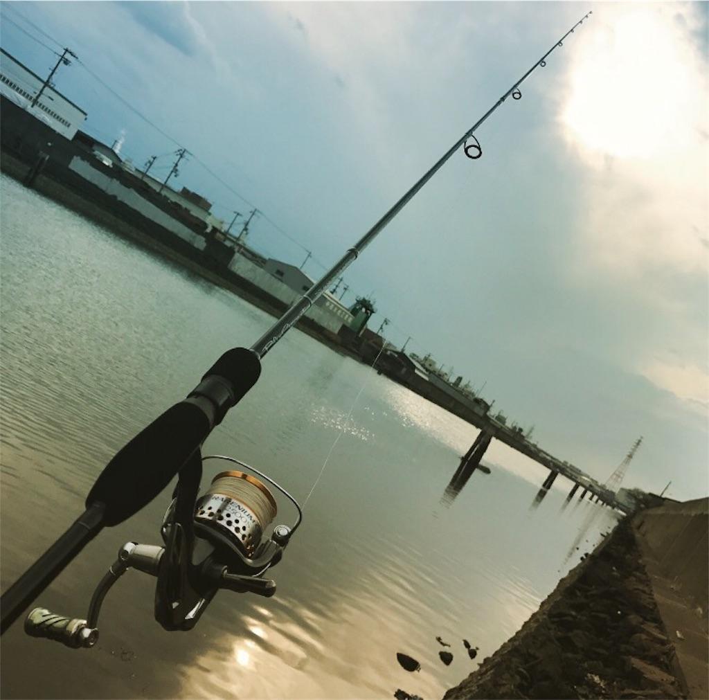 f:id:naodan:20170417200306j:image