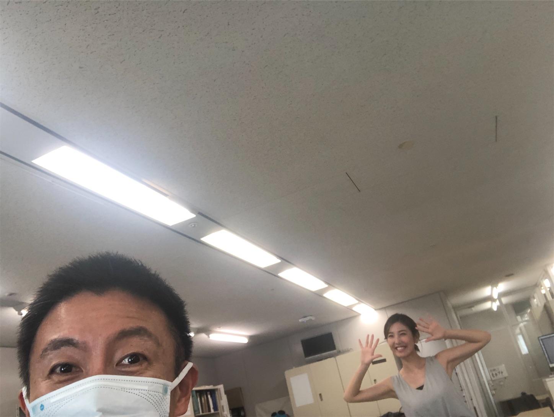 f:id:naohidefukuhara:20200518112937j:image