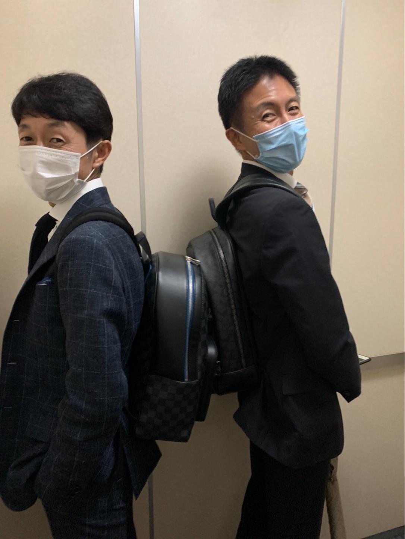 f:id:naohidefukuhara:20200804111822j:image